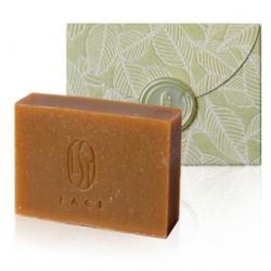 綠茶美肌皂