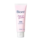 卸粧凝露 Biore Cleansing Gel