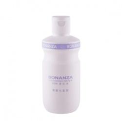 BONANZA 寶藝 化妝水-淨化水