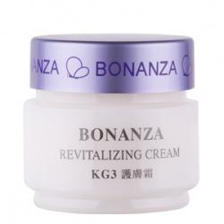 BONANZA 寶藝 乳霜-護膚霜