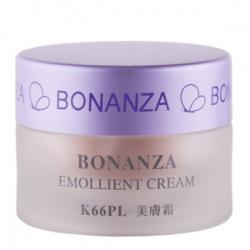BONANZA 寶藝 乳霜-美膚霜