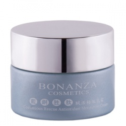 BONANZA 寶藝 乳霜-藍銅胜肽賦活極緻乳霜