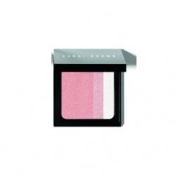 BOBBI BROWN 芭比波朗 腮紅修容-夏日輕吻潤色餅(限量) Pink Brightening Blush