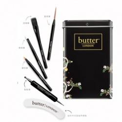 butter LONDON 其它美甲產品-迷你指彩魔法杖 Nail Art Tool Kit