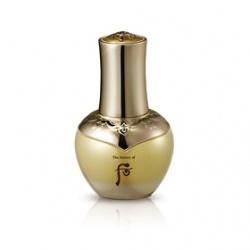 天氣丹華炫重生純金能量安瓶