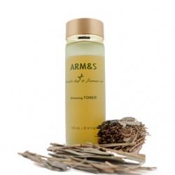 ARM&S 化妝水-淡竹茉莉清熱喚白化妝水