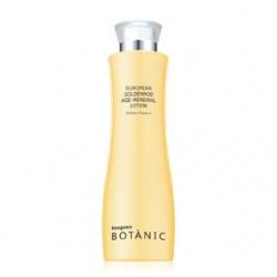 Neogence BOTANIC 化妝水-一枝黃花彈潤化妝水