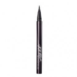 CLIO 珂莉奧 Kill Black魅黑防水眼線筆系列-魅黑防水濃烈眼線液筆 Waterproof Pen liner
