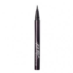魅黑防水濃烈眼線液筆 Waterproof Pen liner