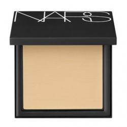 裸光奇肌粉餅SPF25/PA+++ All Day Luminous Powder Foundation SPF25/PA+++