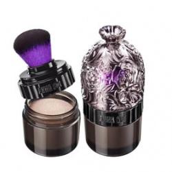 其他底妝產品-魔法肌密輕潤粉底 SPF20/PA++