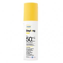 Cetaphil 舒特膚 Daylong全日護防曬系列-全日護兒童防曬乳SPF50+/PA++++
