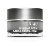 超逆齡抗皺修復霜 EXTREME MICRO-LIFTING CREAM WITH AGEVERSAL