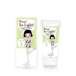Angel Key 身體保養-天使之腋透涼嫩白清潔乳