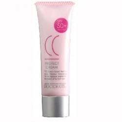 全效活膚修護防曬CC霜 SPF50+ PA+++  CC Protect Cream