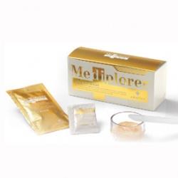 Mediplorer 美迪若雅 保養面膜-活氧碳酸面膜   Mediplorer CO2 gel mask