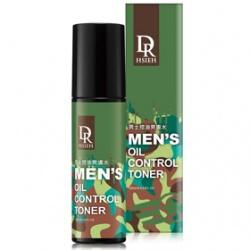 男士控油爽膚水 Men's Oil Control Toner