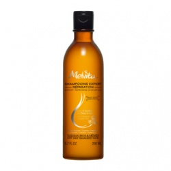 Melvita 蜜葳特 洗髮-植物油複方修護洗髮精 Repairing Expert Shampoo Dry & Damaged Hair