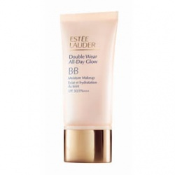 完美全效光感BB霜 Double Wear All-Day Glow BB Moisture Makeup SPF30 +++