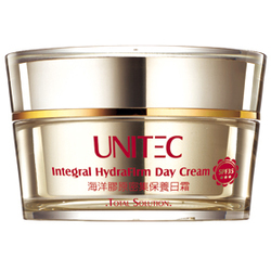 海洋膠原密集保養日霜SPF35 Integral HydraFirm Day Cream SPF35