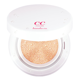 banila co.-CC光透氣墊粉凝霜SPF30/PA++  it radiant cc cushion SPF30/PA++