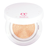 CC光透氣墊粉凝霜SPF30/PA++  it radiant cc cushion SPF30/PA++