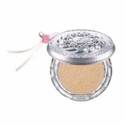 雪紡羽絨粉餅N FLUFFY SILK POWDER FOUNDATION N
