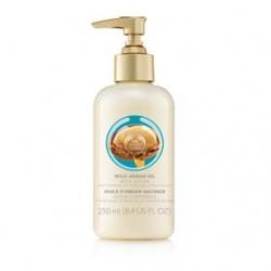 The Body Shop 美體小舖 摩洛哥堅果油身體護膚系列-摩洛哥堅果油身體乳液