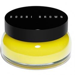 BOBBI BROWN 芭比波朗 晶鑽桂馥系列-晶鑽桂馥潔膚霜 Balm Rinse
