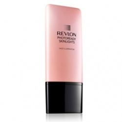 REVLON 露華濃 底妝系列-超上鏡蘋果肌Q顏乳