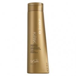 Joico 居家療程-髮質重建潔髮乳