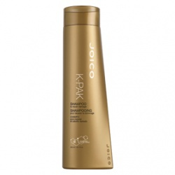 髮質重建潔髮乳