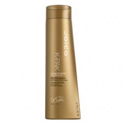 Joico 居家療程-髮質重建瞬效髮霜