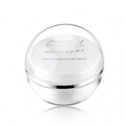 Avon 雅芳 乳霜-新活拉提緊緻乳霜
