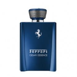 Ferrari 法拉利 Essence Collection菁英香氛系列-藍木男性淡香精