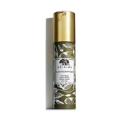 駐顏有樹全效抗老精華 Plantscription™ Anti-aging Power Serum