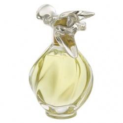Nina Ricci 蓮娜麗姿 女性香氛-比翼雙飛女性淡香水 L'Air du Temps