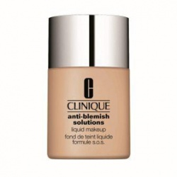 CLINIQUE 倩碧 粉底液-無油光淨痘粉底液 Anti-Blemish Solutions Liquid Makeup