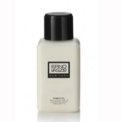ERNO LASZLO 奧倫納素 乳液-PH平衡水柔防護乳 SPF15  PHELITYL DAY LOTION SPF 15
