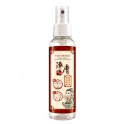 身體保養產品-華大夫淨膚身體噴霧