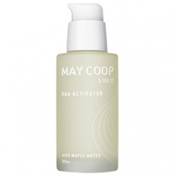 楓葉樹液複合精華液 MAYCOOP RAW ACTIVATOR