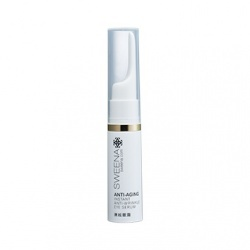 撫紋眼霜 Instant Anti-Wrinkle Eye Serum