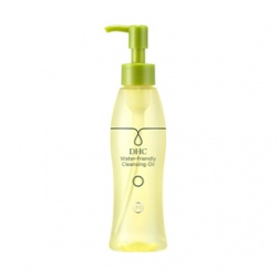DHC 小時代輕羽系列-小時代輕羽卸粧油 DHC Elastin Collagen Ceramide Placenta Fresh Lotion [F1]