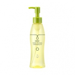 小時代輕羽卸粧油 DHC Elastin Collagen Ceramide Placenta Fresh Lotion [F1]