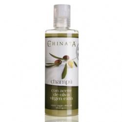 LA CHINATA 希那塔 純淨天然系列-純淨天然滋養面膜泥
