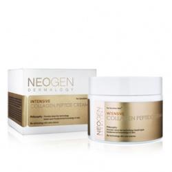 NEOGEN DERMALOGY 乳霜-雙重膠原彈力賦活霜 Intensive Collagen Peptide Neo cream
