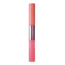Kanebo 佳麗寶-專櫃 其它唇彩-AHKAH雙彩唇膏 LUNASOL AHKAH Collection Lips