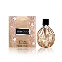 STARS無限星鑽限量版淡香精