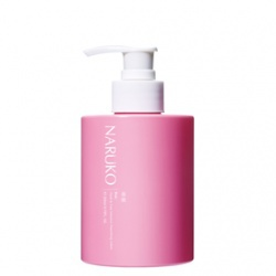 薔薇深層手足滋養乳液 Rose Hand & Foot Intensive Nourishing Lotion