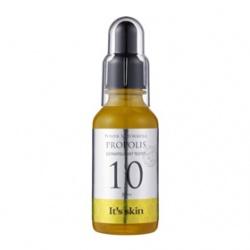 It`s Skin 伊思 能量10系列-能量10亮白排毒精華液(蜂膠) Power 10 Formula Propolis